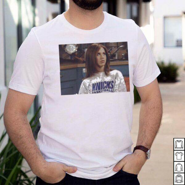 Rachel green friends shirt