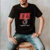 Tampa Bay Buccaneers logo shirt