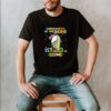 Unicorn kindergarten we are done 1st grade here we come shirt