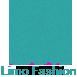 limotee