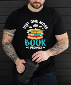 Book reading library books reading book worm shirt