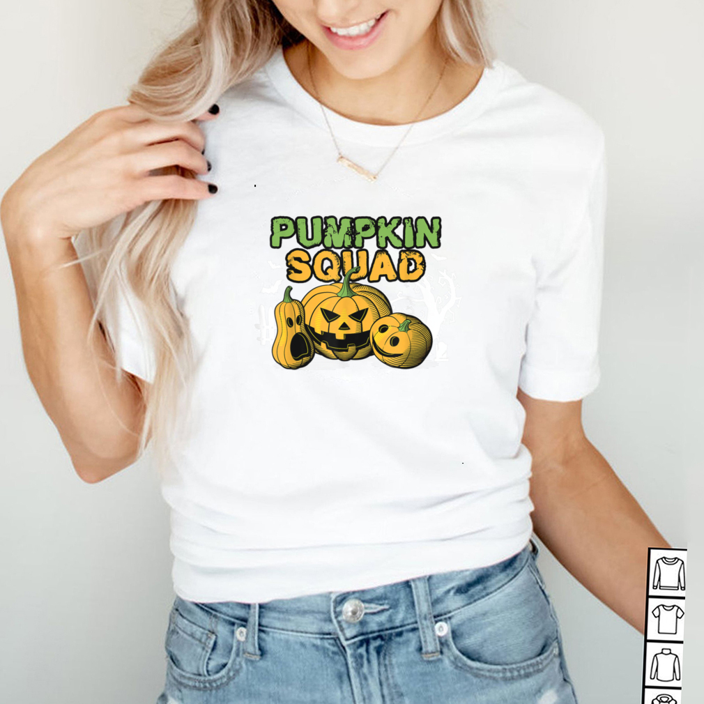 Jackolantern Shirts Kids Halloween Costume _ Pumpkin Carving T Shirt