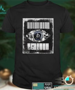 You got to Revolt and be strong they control the here and now shirt